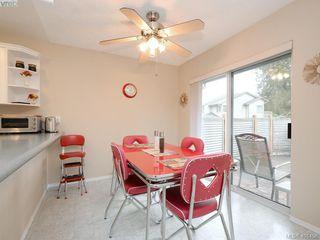 Photo 7: 21 2190 Drennan Street in SOOKE: Sk Sooke Vill Core Townhouse for sale (Sooke)  : MLS®# 401458