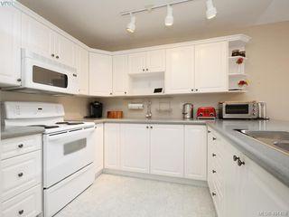 Photo 8: 21 2190 Drennan Street in SOOKE: Sk Sooke Vill Core Townhouse for sale (Sooke)  : MLS®# 401458
