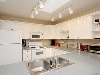 Photo 9: 21 2190 Drennan Street in SOOKE: Sk Sooke Vill Core Townhouse for sale (Sooke)  : MLS®# 401458