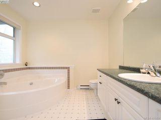 Photo 13: 21 2190 Drennan Street in SOOKE: Sk Sooke Vill Core Townhouse for sale (Sooke)  : MLS®# 401458