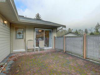 Photo 21: 21 2190 Drennan Street in SOOKE: Sk Sooke Vill Core Townhouse for sale (Sooke)  : MLS®# 401458