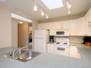 Photo 10: 21 2190 Drennan Street in SOOKE: Sk Sooke Vill Core Townhouse for sale (Sooke)  : MLS®# 401458