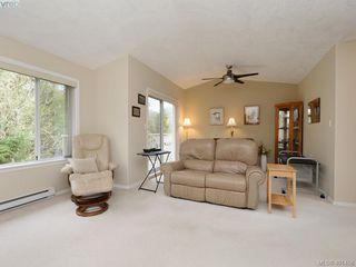 Photo 5: 21 2190 Drennan Street in SOOKE: Sk Sooke Vill Core Townhouse for sale (Sooke)  : MLS®# 401458
