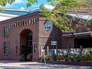 Photo 48: 1501D 500 EAU CLAIRE Avenue SW in Calgary: Eau Claire Apartment for sale : MLS®# C4216016
