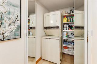 Photo 20: 1501D 500 EAU CLAIRE Avenue SW in Calgary: Eau Claire Apartment for sale : MLS®# C4216016