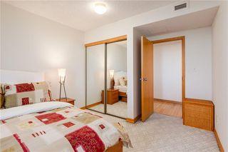 Photo 19: 1501D 500 EAU CLAIRE Avenue SW in Calgary: Eau Claire Apartment for sale : MLS®# C4216016