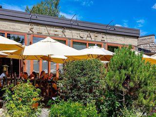 Photo 50: 1501D 500 EAU CLAIRE Avenue SW in Calgary: Eau Claire Apartment for sale : MLS®# C4216016