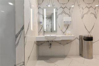 Photo 32: 1501D 500 EAU CLAIRE Avenue SW in Calgary: Eau Claire Apartment for sale : MLS®# C4216016