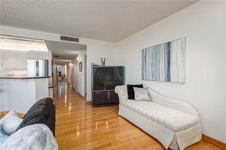 Photo 13: 1501D 500 EAU CLAIRE Avenue SW in Calgary: Eau Claire Apartment for sale : MLS®# C4216016