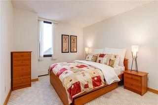 Photo 18: 1501D 500 EAU CLAIRE Avenue SW in Calgary: Eau Claire Apartment for sale : MLS®# C4216016