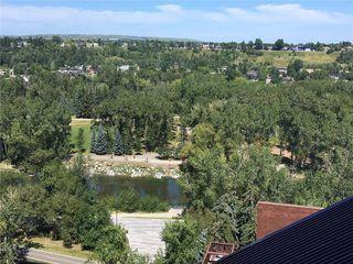 Photo 23: 1501D 500 EAU CLAIRE Avenue SW in Calgary: Eau Claire Apartment for sale : MLS®# C4216016