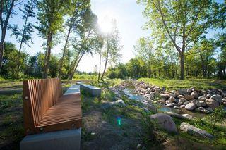 Photo 46: 1501D 500 EAU CLAIRE Avenue SW in Calgary: Eau Claire Apartment for sale : MLS®# C4216016