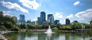 Photo 45: 1501D 500 EAU CLAIRE Avenue SW in Calgary: Eau Claire Apartment for sale : MLS®# C4216016
