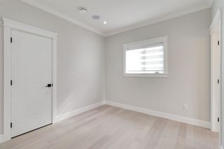 Photo 15: 4015 DUNDAS Street in Burnaby: Vancouver Heights House for sale (Burnaby North)  : MLS®# R2323753
