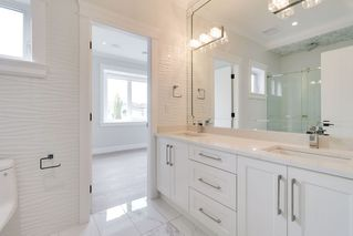 Photo 16: 4015 DUNDAS Street in Burnaby: Vancouver Heights House for sale (Burnaby North)  : MLS®# R2323753