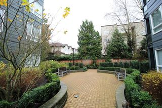 "Photo 13: 306 13919 FRASER Highway in Surrey: Whalley Condo for sale in ""Verve"" (North Surrey)  : MLS®# R2325752"