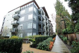 "Photo 14: 306 13919 FRASER Highway in Surrey: Whalley Condo for sale in ""Verve"" (North Surrey)  : MLS®# R2325752"