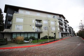 "Photo 15: 306 13919 FRASER Highway in Surrey: Whalley Condo for sale in ""Verve"" (North Surrey)  : MLS®# R2325752"