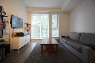 "Photo 5: 306 13919 FRASER Highway in Surrey: Whalley Condo for sale in ""Verve"" (North Surrey)  : MLS®# R2325752"
