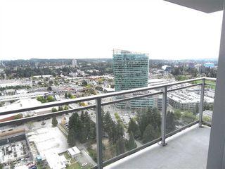 "Photo 20: 3805 13325 102A Avenue in Surrey: Whalley Condo for sale in ""ULTRA"" (North Surrey)  : MLS®# R2326446"