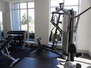 "Photo 17: 3805 13325 102A Avenue in Surrey: Whalley Condo for sale in ""ULTRA"" (North Surrey)  : MLS®# R2326446"