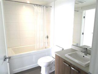 "Photo 9: 3805 13325 102A Avenue in Surrey: Whalley Condo for sale in ""ULTRA"" (North Surrey)  : MLS®# R2326446"