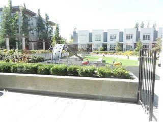 "Photo 18: 3805 13325 102A Avenue in Surrey: Whalley Condo for sale in ""ULTRA"" (North Surrey)  : MLS®# R2326446"