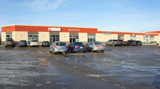 Photo 15: 611 10471 99 Avenue: Fort Saskatchewan Retail for sale : MLS®# E4137648