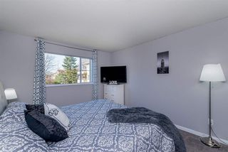 "Photo 10: 213 20120 56 Avenue in Langley: Langley City Condo for sale in ""Black Berry Lane 1"" : MLS®# R2326828"