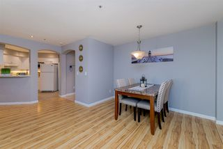 "Photo 5: 213 20120 56 Avenue in Langley: Langley City Condo for sale in ""Black Berry Lane 1"" : MLS®# R2326828"
