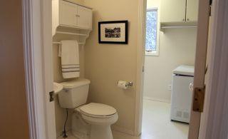 Photo 15: 9305 78 Avenue in Edmonton: Zone 17 House for sale : MLS®# E4137726