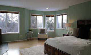 Photo 20: 9305 78 Avenue in Edmonton: Zone 17 House for sale : MLS®# E4137726