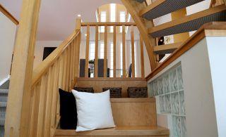 Photo 3: 9305 78 Avenue in Edmonton: Zone 17 House for sale : MLS®# E4137726