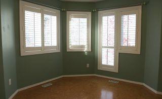 Photo 24: 9305 78 Avenue in Edmonton: Zone 17 House for sale : MLS®# E4137726