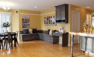 Photo 14: 9305 78 Avenue in Edmonton: Zone 17 House for sale : MLS®# E4137726