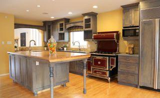Photo 9: 9305 78 Avenue in Edmonton: Zone 17 House for sale : MLS®# E4137726