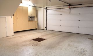 Photo 29: 9305 78 Avenue in Edmonton: Zone 17 House for sale : MLS®# E4137726