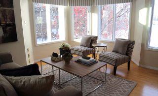 Photo 5: 9305 78 Avenue in Edmonton: Zone 17 House for sale : MLS®# E4137726