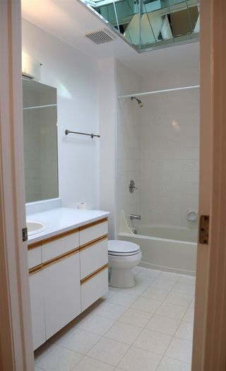 Photo 19: 9305 78 Avenue in Edmonton: Zone 17 House for sale : MLS®# E4137726