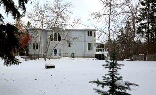 Photo 2: 9305 78 Avenue in Edmonton: Zone 17 House for sale : MLS®# E4137726