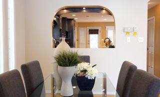 Photo 7: 9305 78 Avenue in Edmonton: Zone 17 House for sale : MLS®# E4137726