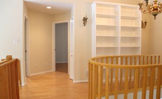 Photo 18: 9305 78 Avenue in Edmonton: Zone 17 House for sale : MLS®# E4137726