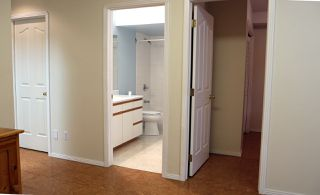 Photo 27: 9305 78 Avenue in Edmonton: Zone 17 House for sale : MLS®# E4137726
