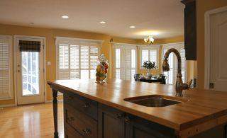 Photo 10: 9305 78 Avenue in Edmonton: Zone 17 House for sale : MLS®# E4137726