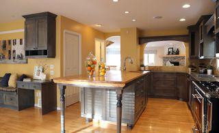 Photo 11: 9305 78 Avenue in Edmonton: Zone 17 House for sale : MLS®# E4137726