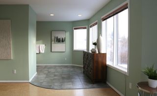 Photo 22: 9305 78 Avenue in Edmonton: Zone 17 House for sale : MLS®# E4137726