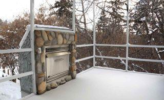 Photo 30: 9305 78 Avenue in Edmonton: Zone 17 House for sale : MLS®# E4137726