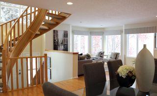 Photo 4: 9305 78 Avenue in Edmonton: Zone 17 House for sale : MLS®# E4137726