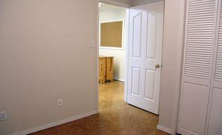 Photo 28: 9305 78 Avenue in Edmonton: Zone 17 House for sale : MLS®# E4137726
