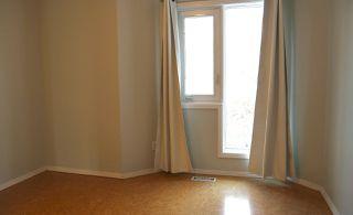 Photo 25: 9305 78 Avenue in Edmonton: Zone 17 House for sale : MLS®# E4137726